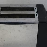 Sunbeam Toaster S021448D  #Rosettenvillepawnshop