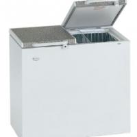 Zero Gas / Electrical Fridge/ Freezer for Sale