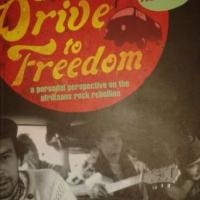 Short Drive To Freedom - Koos Kombuis.