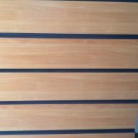 5 Drawer Oak Optiplans forsale - R2500 Neg