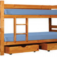 used bedroom furniture for sale in south africa junk