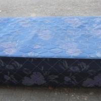 Single Bed S02133A #Rosettenvillepawnshop