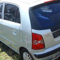 Hyundai Atos spares for sale