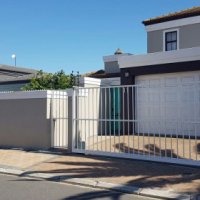 Modern and Stylish 3 Bedroom House For Sale in Parklands