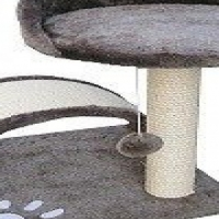 Shop Playpens | Phoenix Rising Small Cat Tree