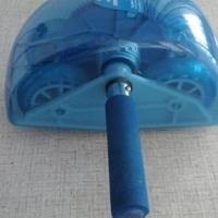 Trojan Torso Ab slider for sale.