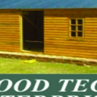 Woodtech enterprises