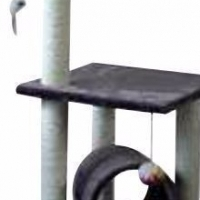 Shop Playpens | Solar Flare Small Cat Tree