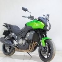 # 703 Kawasaki Versys 1000 for sale  South Africa