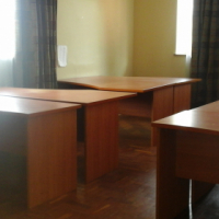 Offices To Rent - AVAILABLE IMMEDIATELY