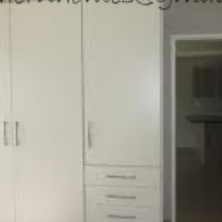 Birchwood 2 bedroom 2 bathroom