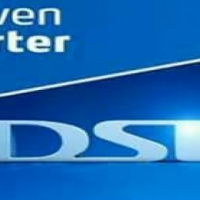 Dstv accredited installers all areas in gauteng