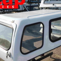 Canopy King Corsa 2003-2011 Canopy For Sale!!!!!!!!!