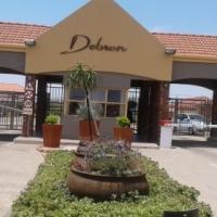 Vacant land for sale in Debron Estate, Bendor, Polokwd for Sale in Debron Estate Polokwane