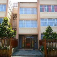 Apartment For Sale In Benoni Central