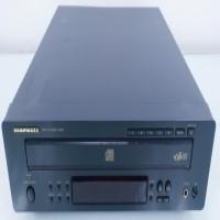 MARANTZ 5 Disc CD Changer CC4300