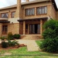 MANSION FOR A KING FOR SALE IN AMANDASIG