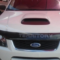 2008FordTerritory