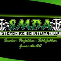 Roof repairs,carports,tiling,painting,walling,gutters,doors,windows,garage doors,gates,cctv,ceilings
