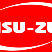 ISUZU SPARES / PARTS NEW AND USED REPLACEMENTS