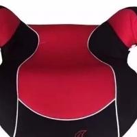 Shop Playpens | Booster Seats