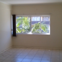 Musgrave - Studio Apartment spacious and neat
