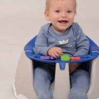 Shop Playpens | Snappi® Baby chair