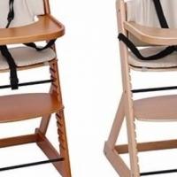 Shop Playpens | Royal High Chair