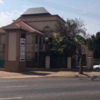 Primely Located Property For Sale in Hatfield
