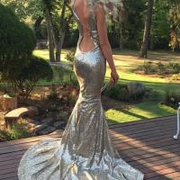Matric Farewell/Ball Gowns.Wedding Dresses