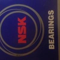 Bearings Nsk
