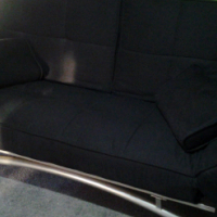 Sleeper couches ads in used lounge furniture for sale in for Affordable bedroom furniture pretoria