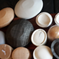 Hat making moulds for sale