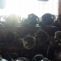 toyota gearboxs for avanza/ runx/ yaris/ corrola professional/ tazz/ conquest/ etios/ quest/ camry