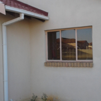 House for rental in mahlasedi polokwane