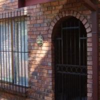 WONDERBOOM- Modern 2 Bed Duplex Garden Flat- Available Immediately– Full house Bathroom- L.U.G.