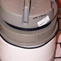 Romenta Vacuum Cleaner S021130A #Rosettenvillepawnshop