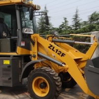 FORKLIFT AND ALL KINDS OF OF CONSTRUCTION TRANSPORTATION FOR HIRE
