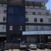6 MONTH'S FREE RENT!!! UPMARKET OFFICES TO LET IN CENTURION, CLOSE TO THE GAUTRAIN STATION!