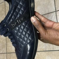 Botticelli Casual Shoes