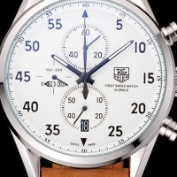 Perfect Watches - Big brand Replicas - Rolex, Tag Heuer, Breitling, Omega (AAA+ Grade)