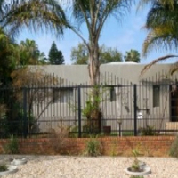 House For sale in Pretoria Gardens - BKE1096