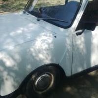 1275 Leyland Mini Clubman