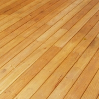 Now you too can afford a gorgeous deck for your home! Low Prices on SA Pine Decking from only R14.84