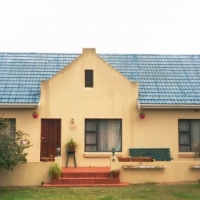 Charming House in STILBAAI for Sale – Private sale, not to be missed!