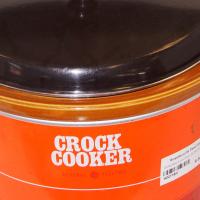 General Slow Cooker S021150I #Rosettenvillepawnshop