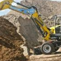 0787743362 SURFACE AND UNDERGROUND MACHINERY COURSES  AND TRAINING
