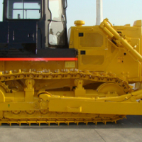 Bull Dozers  from China new on market in South Africa