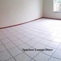 Two Bedroom Duplex To Rent in Secure Dayanglen Complex