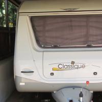 JURGENS CLASSIQUE 2007   R180000